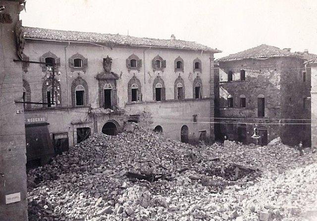 04-piazza-di-berta